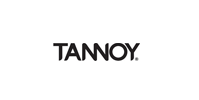 TANNOYロゴ