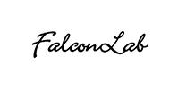 ファルコンラボロゴ