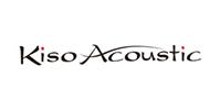 キソアコースティックロゴ