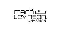 マークレビンソンロゴ