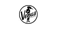 ヴィーナスレコードロゴ